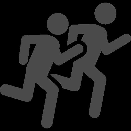 Resultado de imagen de Atletismo